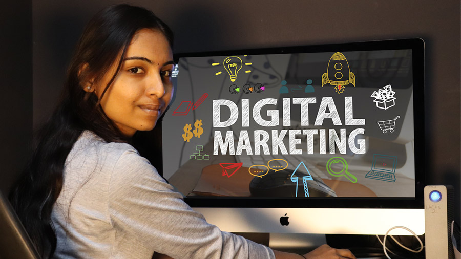 degree-digital-media-mgmuniversity-journalism-course